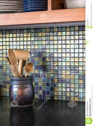 tiles glass tile mosaic sheets hotglass bohemia 1 3 16 x 9 16