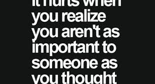 quotes about leaving someone special tag quote about someone