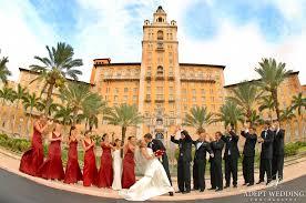 miami wedding photographer biltmore hotel miami wedding photography adept wedding photography