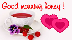 Love Text Quotes by Love Text Messages Quotes Poems And Sms 15 Honey Good Morning