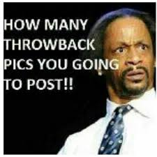 Katt Williams Meme Generator - katt williams memes google search pics post memes i like