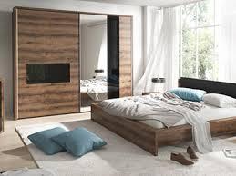 conforama chambre à coucher meubles chambre adulte ambiances chambre adulte