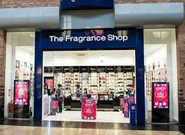 the fragrance the fragrance shop solihull bid