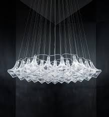 Home Lighting Design Pdf by Lasvit U2013 Glass Installations Sculptures And Design Lighting