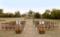 Cheap Outdoor Wedding Decoration Ideas Innovative Cheap Wedding Ideas Cheap Wedding Decoration Ideas To