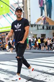 men s best 25 men s style ideas on pinterest man style guy outfits