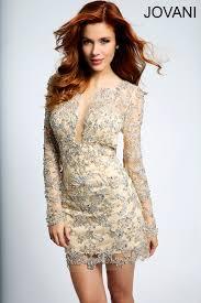 style 98055 http www jovani com short dresses cocktail dresses