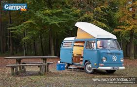 volkswagen minibus camper photo collection camper desktop and