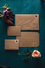 68 best wedding invitations images on pinterest wedding