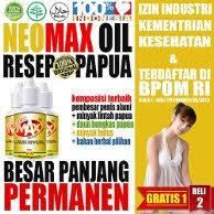 jual herbal oil pembesar penis murah dan terlengkap bukalapak