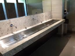 ada commercial bathroom sinks surprising ideas commercial bathroom sinks ada and countertops