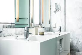Hausarzt Bad Aibling Home Heizung Sanitär Carta Gmbhheizung Sanitär Carta Gmbh