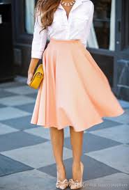 summer skirts 2017 summer style women casual skirt 2017 new fashion
