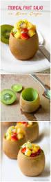 best 25 fruit dessert ideas on pinterest fruit dishes fruit
