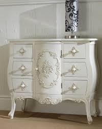 Antique White Bedroom Dressers Images About Paintedredo Furn Wood Applique On Pinterest Appliques