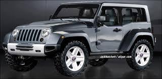 2001 jeep fuel economy 2019 jeep wrangler weight strength and fuel economy