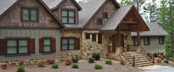 lake james custom homes i experienced green builders build your