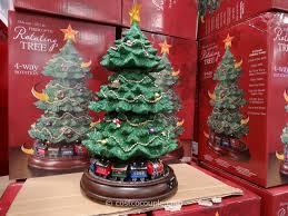 fiber optic rotating tree tree rotating princess decor