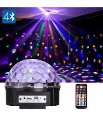 special led lights cheap tech gadgets