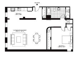 floor plans for basement bathroom apartments sweet bedroom apartment floor plans archives overlook