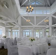 Cottage Rentals In Key West by Key West Locations And Venues Weddings