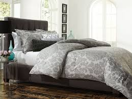 size comforters bedroom size comforter sets to give your bedroom feel