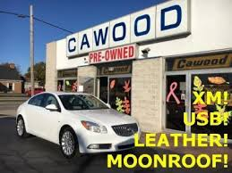 Used Cars Port Huron Used Cars For Sale At Cawood Honda In Port Huron Mi Auto Com