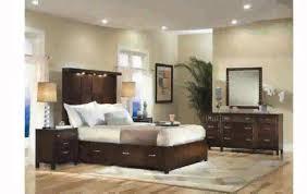 Blaues Schlafzimmer Awesome Passende Wandfarbe Fur Wohn Und Schlafbereich Photos