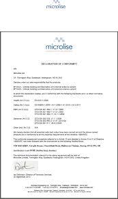 mtu4 vehicle tracking and telematics unit user manual microlise
