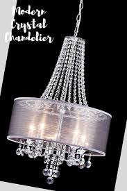 Chandelier Lights Price Gorgeous Chandelier At An Amazing Price Modern Chrome 5