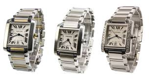 cartier siege social cartier watches form and function pye luxury assets