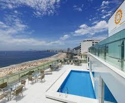 book arena copacabana hotel in rio de janeiro hotels com