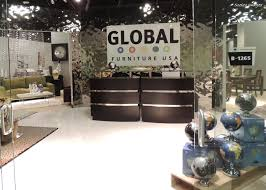 home decor stores las vegas popular home decor and gifts gifts and home decor offers a wide