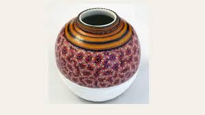 Polymer Clay Vases Polymer Clay Mugs U0026 Vases Mixsome