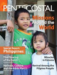 pentecostal herald march 2014 by pentecostal herald issuu
