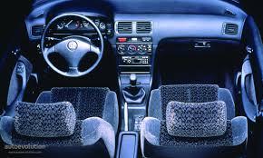 1995 honda accord specs honda accord 4 doors specs 1993 1994 1995 1996 autoevolution