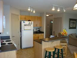 kitchen open concept kitchen living room floor plans open