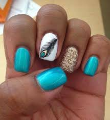 easy nail art for toes easy nail art designs for toes trend manicure ideas 2017 in pictures