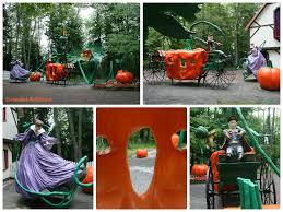 old ellicott city halloween storyland enchanted kiddieland