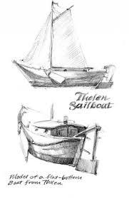 holland sketchbook u2013 roland lee