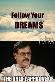 Indian Meme - indian meme dump album on imgur