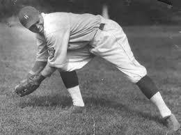 mackey biz baseball hall of fame