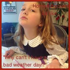 Meme Melody - homeschoolers homeschooling homeschool meme memes by melody