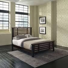 Silver Bedroom Furniture Sets by Die Besten 25 King Bedroom Furniture Sets Ideen Auf Pinterest