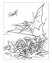 printable coloring pages dinosaurs dinosaurs printable coloring masks dinosaur masks triceratops