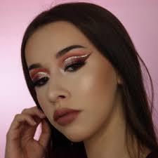 tnt makeup classes top makeup artists in moreno valley ca gigsalad