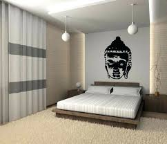 style de chambre adulte couleur chambre adulte my room style zzzzzz