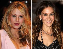 best hair styles for big noses good hairstyles for long faces and big noses trendy hairstyles