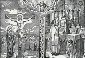 Saint Thanksgiving Happy Thanksgiving Father Jerabek U0027s Blog