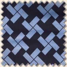 Blau Schwarz Muster Sketchbook Rechtecke Muster Blau Schwarz Die Einzelnen Haben